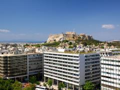 27_Greek-city,-Athens
