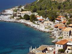 08_Limeni-traditional-fishing-village-at-Peloponnese,-Mani,-Greece