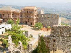 23_view-of-the-greek-old-city-of-mystras-a-medieval-ruins-in-the-peloponnese