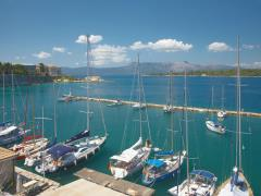 31_Corfu-old-port-for-small-boats