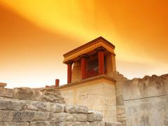 11_Cnossos-ancient-Minoan-civilization-in-crete-island