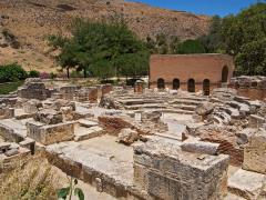 27_Ancient-Odeon-in-Gortys-Crete
